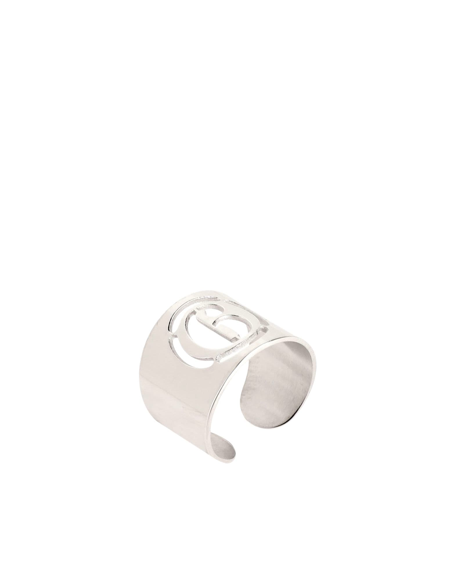 ring by MM6 MAISON MARGIELA
