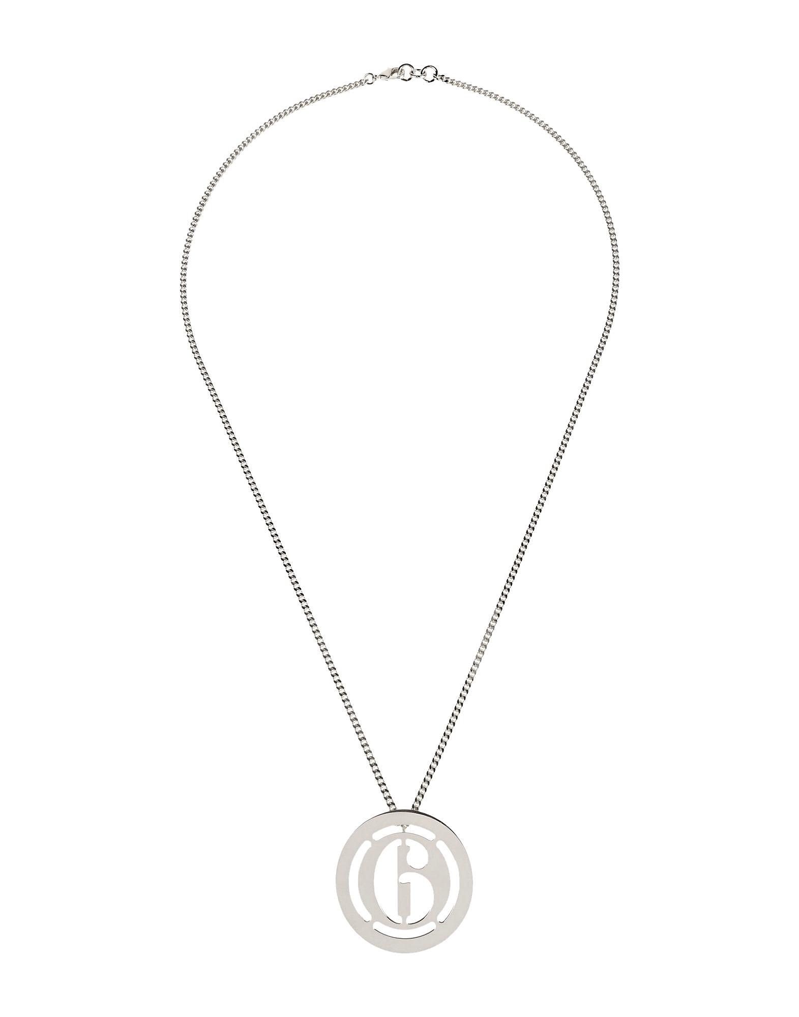 Necklace MM6 MAISON MARGIELA