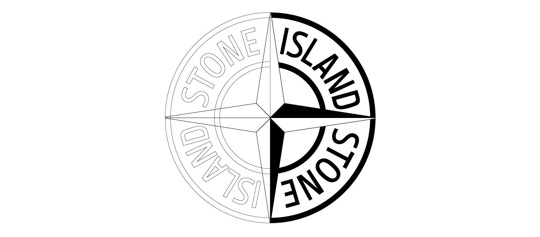 1540-677 myhistory 3
